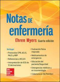 libro de administracion de enfermeria pdf